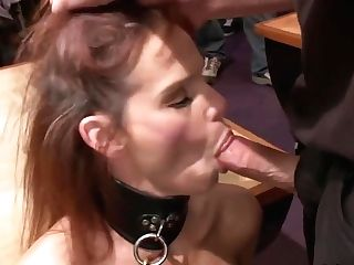 Phat Ass Milky Girl Cougar Assfuck Fucked In Public