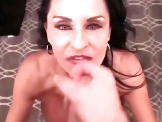 Best Gilf Ever Point Of View Suck And Fuck Matures Cougar