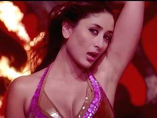 Kareena Kapoor Horny Expressions
